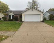 2234 Tansel Forge  Drive, Indianapolis image