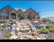 14221 S Fawn Hill Cir W, Bluffdale image