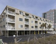 5600 N Ocean Blvd. Unit C-4, North Myrtle Beach image