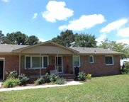 136 Swan Point Road, Sneads Ferry image