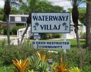 14430 Worthwhile Road, Port Charlotte image