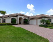 2044 NW Winterberry Trail, Jensen Beach image