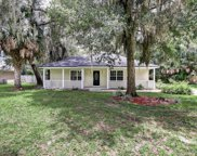 1216 TRAVERS RD, Green Cove Springs image