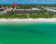 1299 Middle Gulf Dr Unit 181, Sanibel image