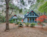 1204 Crooked Oak, Pawleys Island image