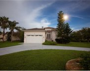 4142 Marine Parkway, New Port Richey image