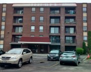 6330 Lincoln Avenue Unit 4L, Morton Grove image