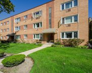 339 Custer Avenue Unit 1, Evanston image