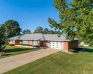 644 College Heights, De Soto image