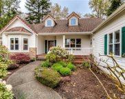 18270 240th Ave SE, Maple Valley image