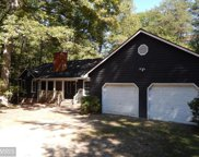 10709 MYSTIC POINT DRIVE, Fredericksburg image