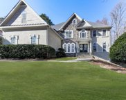 1875 Pine Mountain Road NW, Kennesaw image