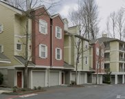 1800 NE 40th St Unit G2, Renton image