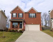4207 Katherine Place, Lexington image