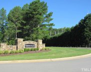 2021 Delphi Way, Wake Forest image