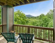 525 Peaceful Haven Drive Unit 1411, Boone image