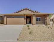 8094 N Winding Trail, Prescott Valley image