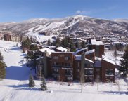 2160 Mount Werner Circle Unit 3237, Steamboat Springs image