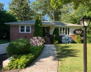 581 HAMILTON RD, South Orange Village Twp. image
