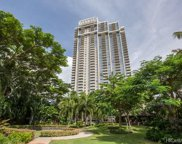 1551 Ala Wai Boulevard Unit 2301, Honolulu image