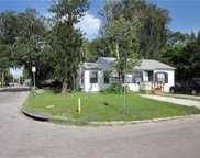 1701 13th Street W, Bradenton image