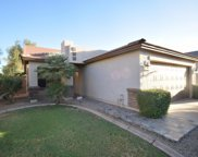 36865 W Maddaloni Avenue, Maricopa image