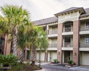 648 Village Park Drive Unit #302, Wilmington image