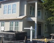 229 Lumbee Circle Unit 39, Pawleys Island image