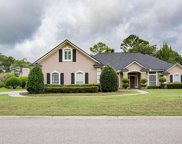 3854 CRICKET COVE RD East, Jacksonville image