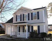 5505 Marthonna Way, Raleigh image