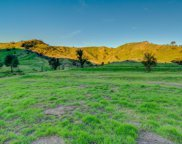8221 Wheeler Canyon Road, Santa Paula image
