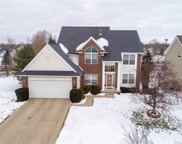 1026 Foxborough Drive, Williamston image