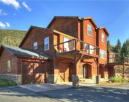 180 Whispering Pines, Blue River image