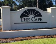319 The Cape Boulevard, Wilmington image