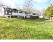1424 Hollow Road, Collegeville image