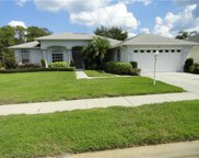 1615 Winding Willow Drive, Trinity image