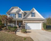 104 Mineral Court, Simpsonville image