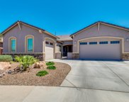 3403 S Rincon Drive, Chandler image