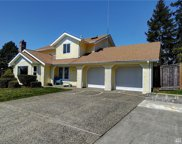 2836 SW 349 Place, Federal Way image