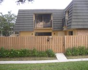 2321 23rd Way, West Palm Beach image