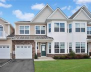 48 Bellflower  Path, Smithtown image