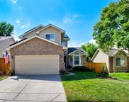 9869 Foxhill Circle, Highlands Ranch image