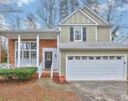 104 Drywood Place, Cary image