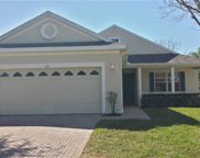 890 Summit Greens Boulevard, Clermont image