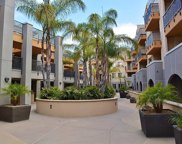 3857 Pell Place Unit #406, Carmel Valley image