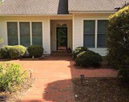 859 Brumley, Pittsboro image