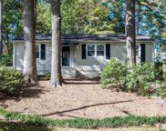 2213 Mossbank Road, Raleigh image