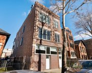 1340 N Wolcott Avenue, Chicago image