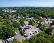 128 Cowesett  Avenue, West Warwick image