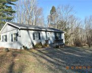 309 Schroon Hill Road, Kerhonkson image